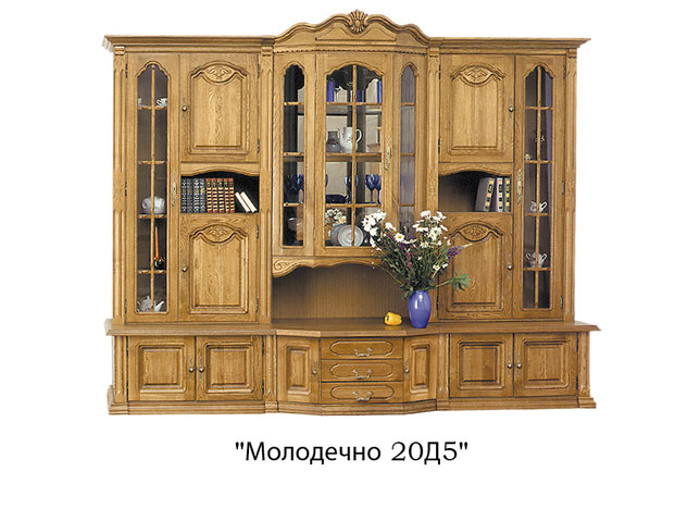 Корпусная Мебель Для Гостиной Белоруссия Москва
